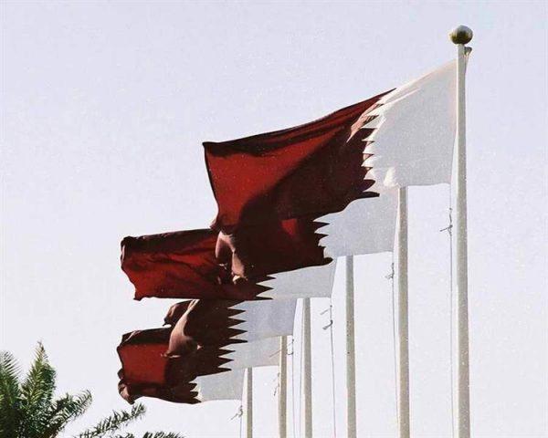 """قطر ليست مستعدة """"للاستسلام"""" بينما تبحث أمريكا والكويت عن حل"""