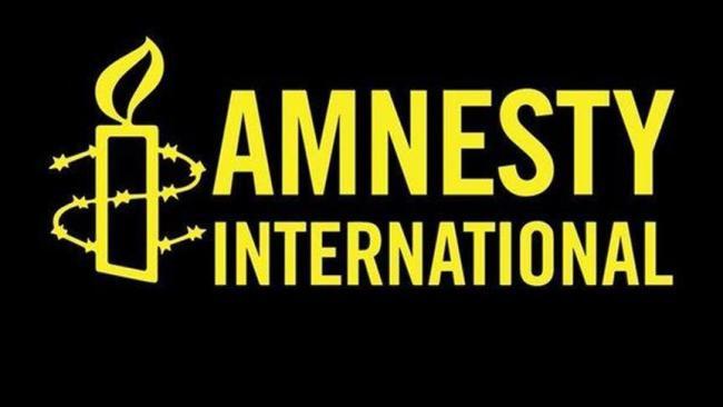"""""""العفو"""" الدولية تستنكر الإجراءات """"التعسفية"""" للدول المقاطعة لقطر وتدعو لوقفها """"فورا"""""""