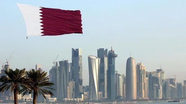 الاقتصاد القطري يظهر تماسكًا في مواجهة أزمة الحصار
