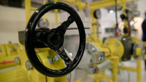 باكستان: سنواصل استيراد الغاز المسال من قطر