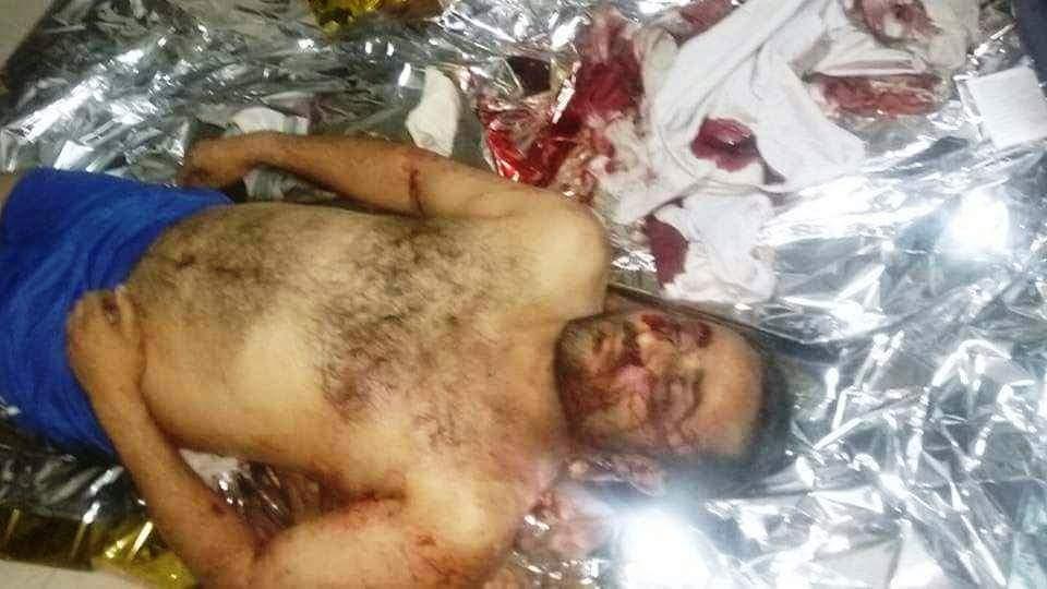 """إب: مقتل تاجر برصاص مسلح حوثي في مديرية """"المخادر"""""""