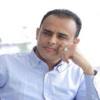 عبد الصمد درويش
