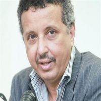 د. عمرعبدالعزيز