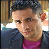 خالد عبد الهادي