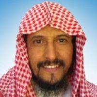أبو الحسنين محسن معيض
