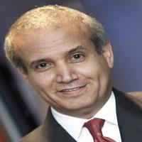عبد الرحمن الراشد
