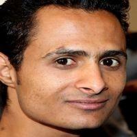 وسام محمد
