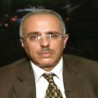 عبد الناصر المودع