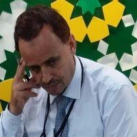 ثورة 11 فبراير.. دموعٌ في عيونِ شبابها - د. محمد شداد