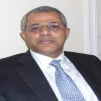 مصطفى النعمان