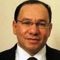 وائل قنديل