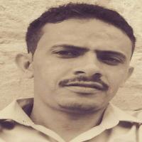 محمد صالح المريسي