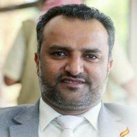 وزير خارجية إيران يستبعد احتمال نشوب حرب وتقول إنها لا تريدها