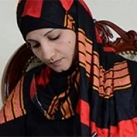 إمبراطورية إيران على انقاض العرب