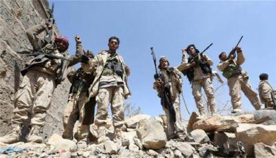 تحولات الإسلام السياسي باليمن: من الثورة إلى الثورة المضادة