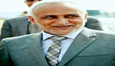 محافظ الحديدة: إيرانيون وميليشيا أجنبية دخلوا المحافظة لدعم الحوثيين عسكرياً