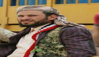 القيادي بمقاومة الضالع إبراهيم البدوي يتحدث عن عام التحرير