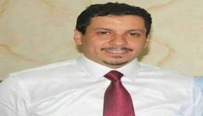 سفير اليمن بأمريكا: الأمور تتجه لصالح السلطة الشرعية