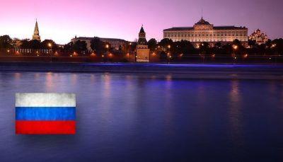 روسيا تعلن التزامها بخفض إنتاج النفط 300 ألف برميل يوميًا
