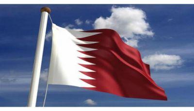 """قطر تنفي توسط """"عبد الله بن علي آل ثاني"""" في قضية الحج مع السعودية"""
