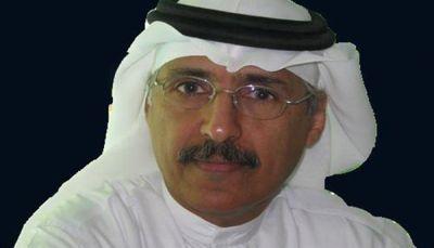 مسؤول خليجي: حريصون على متابعة تنفيذ مشاريع عاجلة باليمن