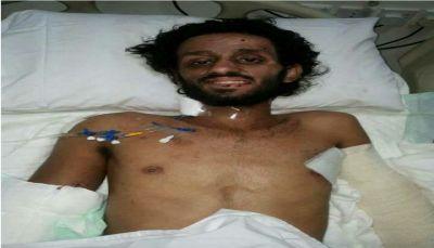 """رئيس الحكومة يوجه بنقل الجريح """"رائف عدنان ورفاقه"""" للعلاج خارج البلاد"""