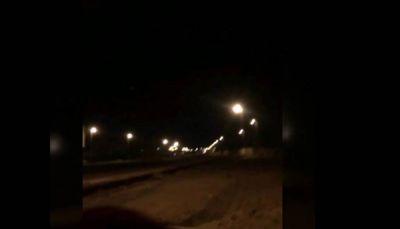 التحالف: اعترضنا صاروخا أطلقه الحوثيون باتجاه مكة لإفساد موسم الحج