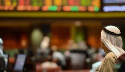 تباين أداء البورصات العربية في أولى جلسات أغسطس