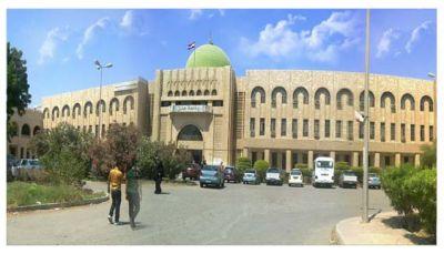 وزارة الاتصالات تعلن تنفيذ مشروع للربط الشبكي لكليات جامعة عدن