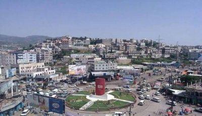 """إب: العثور على جثة مواطن مشنوق في مديرية """"المخادر"""" شمال المدينة"""
