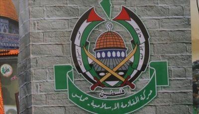 حماس: قدمنا لمصر رؤيتنا الخاصة بتحقيق المصالحة