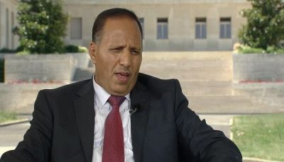 جباري: تحضيرات متسارعة لانعقاد مجلس النواب بعدن قريباً وانتخاب هيئة رئاسية جديدة