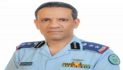 ناطق التحالف: نحقق بقصف المدنيين جنوب صنعاء وسنعلن النتائج فور الانتهاء منها