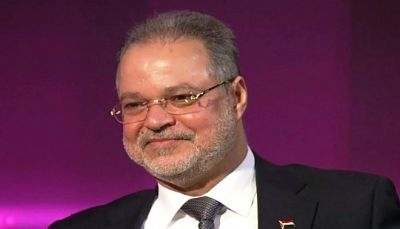 وزير الخارجية يتهم ميلشيات الحوثي وصالح بإفشال مساعي المبعوث الأممي