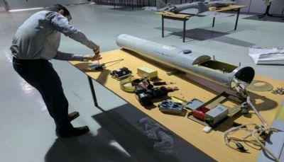 """الحوثيون يعلنون استهداف مطار في الإمارات ومطارات أبو ظبي تؤكد """"وقوع حادثة"""""""