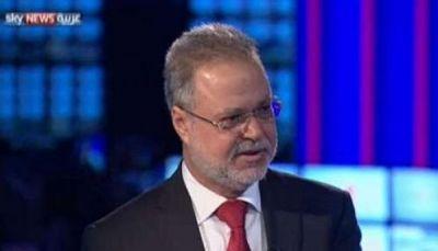 المخلافي: لا يوجد حالياً أفق لحل سياسي باليمن و 2018 سيكون فارقاً