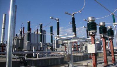 شبوة: بدء استكمال أول محطة كهرباء غازية بمديرية عسيلان
