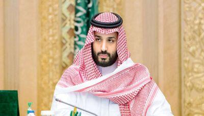 تسريبات سفير الإمارات بواشنطن: بن سلمان يرغب بالخروج من حرب اليمن
