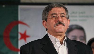 الجزائر: إقالة عبد المجيد تبون من رئاسة الوزراء وتعيين أحمد أويحيى خلفا له