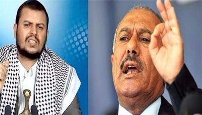 فشل وساطة قبلية لاحتواء التوتر بين طرفي الانقلاب بصنعاء