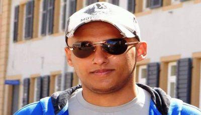 الظروف المادية تجبر طالب يمني في المانيا على الانتحار