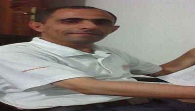 الوسط الاعلامي والصحفي في اليمن ينعي الزميل محمد الياسري