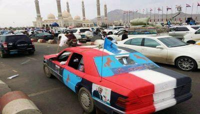 هل تشهد العاصمة صنعاء مواجهات مسلحة بين طرفي الانقلاب؟