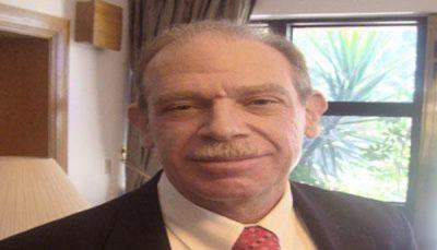 السفير الأمريكي السابق في اليمن: لا يجب السماح لعائلة صالح بالعودة إلى السلطة
