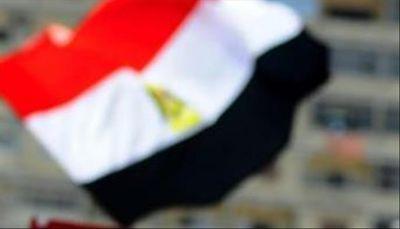 في رئاسيات مصر 2018.. هل من تأثير للسلفيين؟