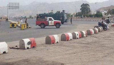 اشتباكات بين الحوثيين وحرس نجل صالح في العاصمة صنعاء