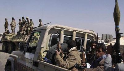 (تفاصيل موسعة) حول المواجهات المسلحة بين مليشيا الحوثي والقوات الموالية لصالح بالعاصمة صنعاء