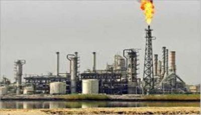 مصافي عدن تؤكد استكمال تفريغ الوقود الكافي لمحطات الكهرباء بالمدينة