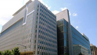 150 مليون دولار من البنك الدولي لإستعادة الخدمات الأساسية في 19 محافظة يمنية