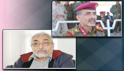 الوفد الحوثي بمحادثات جنيف يرفض الإفراج عن قحطان وبقية المشمولين بقرار مجلس الأمن